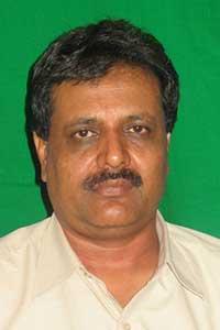 Virjibhai Thummar lok sabha general elections 2019