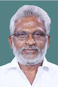 Y. V. Subba Reddy Lok Sabha General Elections 2019