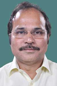 Adhir Ranjan Chaudhry Lok Sabha General Elections 2019