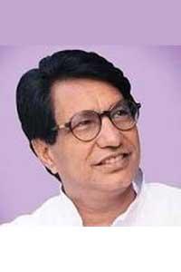 Ajit Singh Lok Sabha General Elections 2019