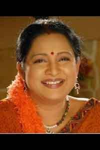 Aparajita Mohanty Lok Sabha General Elections 2019