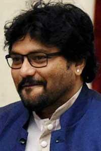 Babul Supriyo Lok Sabha General Elections 2019