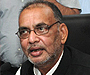 cabinet minister radha mohansingh ministry of  agriculture and farmers welfare.jpg