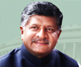 cabinet minister ravishankarprasad ministry of electronics and information technology