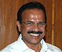 cabinet minister sadananda gowda ministry of statistics and programme