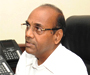 cabinet minister shri anant geete Ministry of Heavy Industries and Public Enterprises