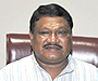 cabinet minister shri jual oram Ministry of Health and Family Welfare