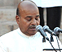 cabinet minister thaawar chandgehlot Ministry of Social Justice and Empowerment.jpg