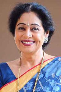 kirron kher Lok Sabha General Elections 2019