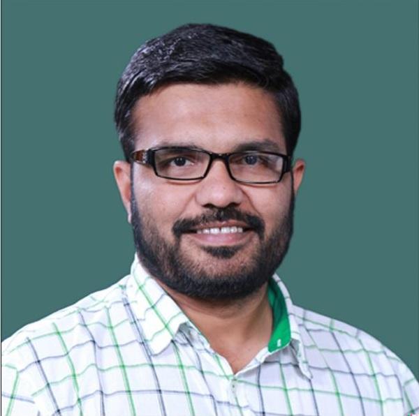 M B Rajesh lok sabha general elections 2019