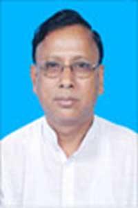 Mahendra Kumar Roy Lok Sabha General Elections 2019