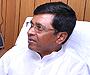 Shri Sudarshan Bhagat