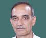 Dr. Satya Pal Singh