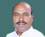 Dr. Virendra Kumar