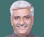 Shri Gajendra Singh Shekhawat