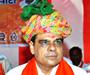 Shri Haribhai Parthibhai Chaudhary