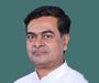 Shri Raj Kumar Singh