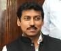 Col. Rajyavardhan Singh Rathore