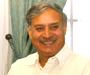 Shri Inderjit Singh Rao
