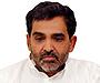 Shri Upendra Kushwaha