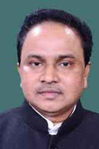 natubhai-gomanbhai-patel Lok Sabha General Elections 2019