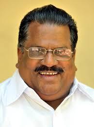 P Jayarajan lok sabha general elections 2019