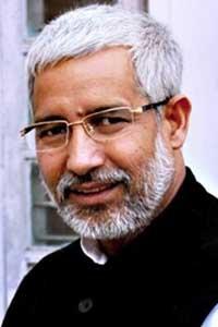 Pradeep Tamta Lok Sabha General Elections 2019