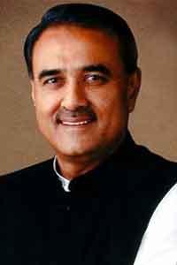 Praful Patel Lok Sabha General Elections 2019