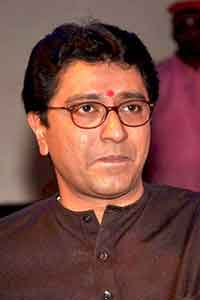 Raj Thackeray Lok Sabha General Elections 2019