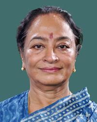 Ratna De Nag Lok Sabha General Elections 2019