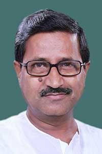Sankar Prasad Datta Lok Sabha General Elections 2019