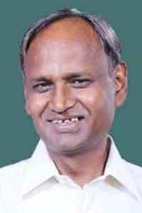 Udit Raj Lok Sabha General Elections 2019