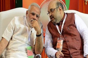 Lok-Sabha_Election-2019-BJP-India