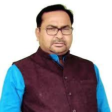 Bhagwan Singh Kushwaha Lok Sabha Elections 2019