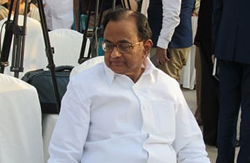 Chidambaram Lok Sabha Elections 2019