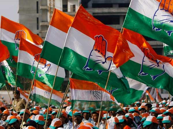 Jharkhand Kolebira Congress Lok Sabha Election 2019