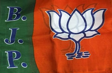bjp lok sabha election 2019