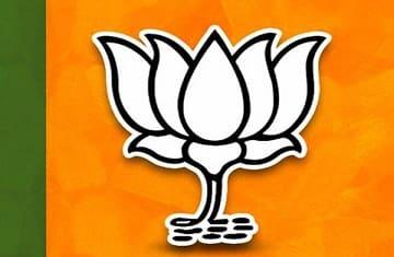 bjp lok sabha elections 2019