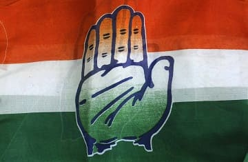 congress lok sabha elections 2019