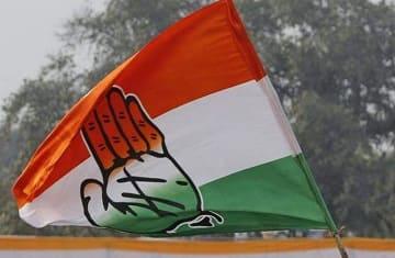 congress lok sabha elections 2019