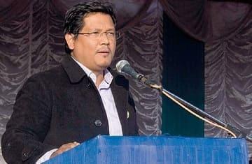 conrad k sangma lok sabha elections 2019