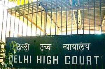 delhi high court lok sabha elections 2019