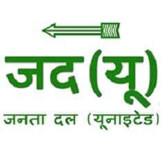 janata dal united lok sabha elections 2019