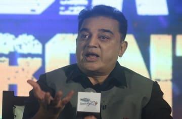 kamal haasan lok sabha elections 2019
