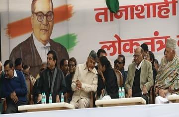 shatrughan sinha n chandrababu naidu lok sabha election 2019