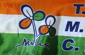 trinamool congress lok sabha elections 2019