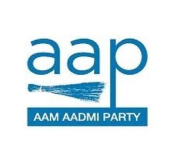 Aam Aadmi Party Lok Sabha Elections 2019