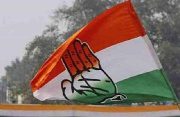 Congress Punjab Lok Sabha Election 2019