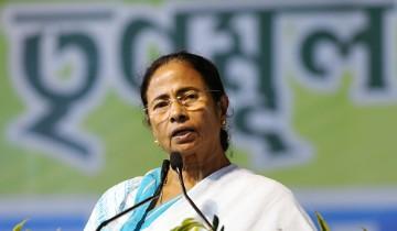 Mamta Banerjee Lok Sabha election 2019