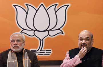 NDA-BJP-Loksabha-election-2019